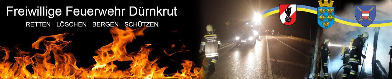 Freiwillige Feuerwehr Dürnkrut