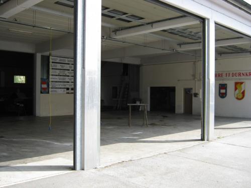 2010-04-22 Maibaum holen