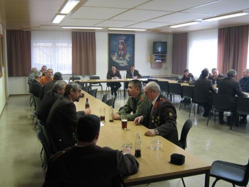 2011-01-11 Kommandowahlen