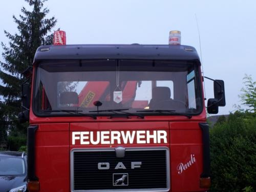 fc3bchrerschein-140